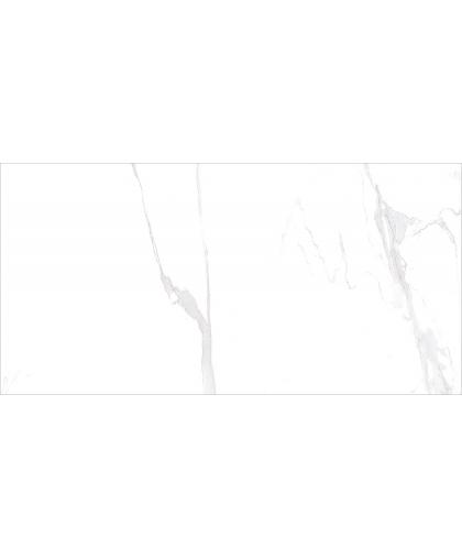 Statuario / Статуарио белый 400 х 200