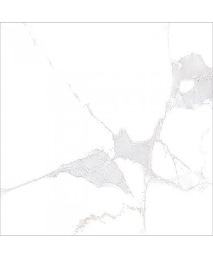 Statuario / Статуарио белый 402 х 402