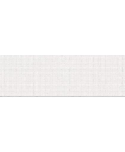 Story / Стори серый мозаика 600 х 200