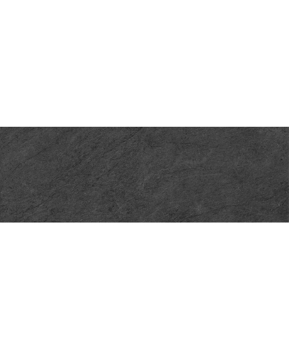 Story / Стори черный камень 600 х 200