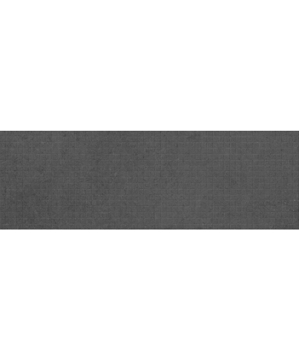 Story / Стори черный мозаика 600 х 200