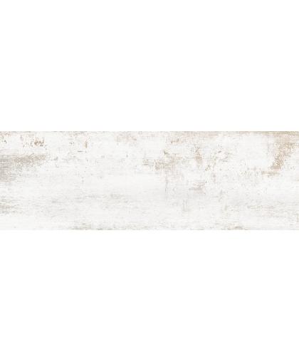 Sweep / Свип белый 600 х 200