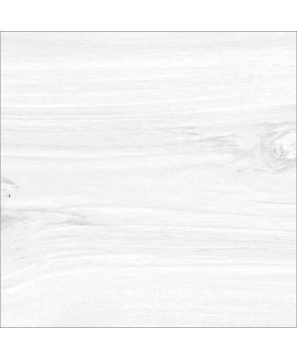 Zen / Зен белый 402 х 402