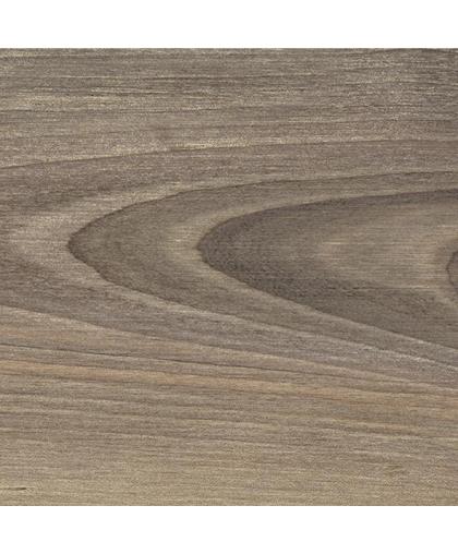 Zen / Зен коричневый 402 х 402