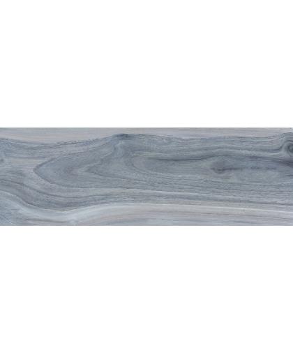 Zen / Зен синий 600 х 200