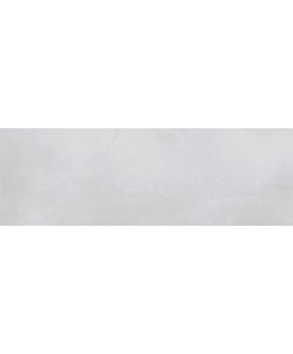 Bosco Verticale / Боско вертикале серый 750 х 250