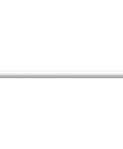 Gatsby / Гэтсби белый карандаш 250 х 16