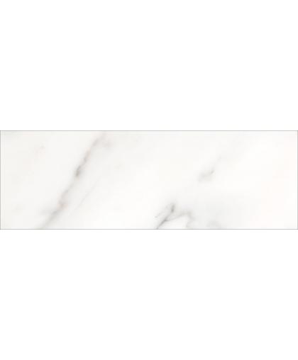 Gatsby / Гэтсби белый 750 х 250