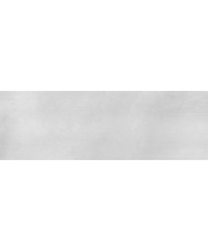 Lissabon / Лиссабон рельеф серый 750 х 250