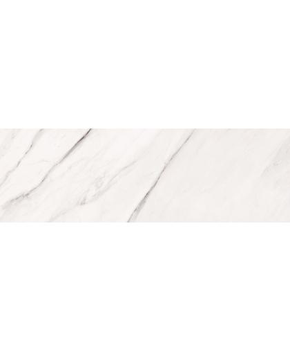 Каррара Шик / Carrara Chic White Glossy RT 890 х 290