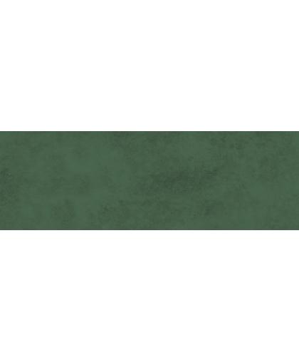 Грин Шоу / Green Show Satin RT 1198 х 398 (под заказ)