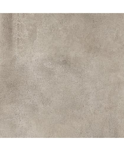 Нэрина Слэш / Nerina Slash Grey Micro RT 593 х 593