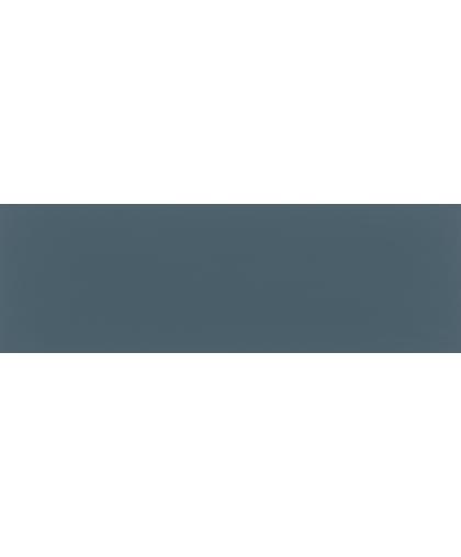 Turquoise Satin (PS 901) RT 890 х 290