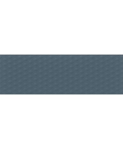 Оушен Романс / Ocean Romance Turquoise Structure Satin RT 890 х 290
