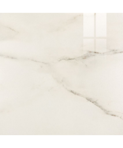 Каррара / Carrara Polished 593 х 593 (под заказ)