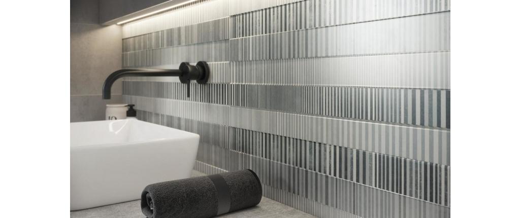Concrete Stripes / Конкрет Стрипс
