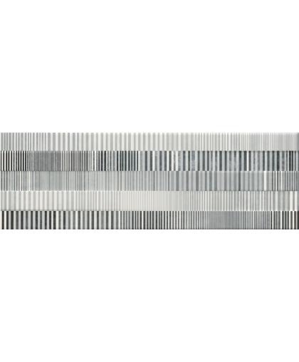 Конкрет стрипс / Concrete Stripes Inserto rekt. 890 х 290