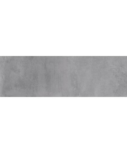 Grey rekt. (PS 902) 890 х 290