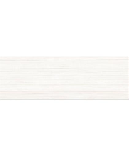 Stripes white 750 х 250