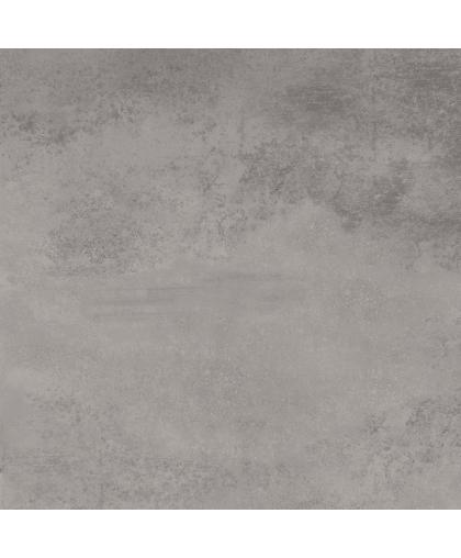 Cemento Grey Lappato rekt. 593 х 593