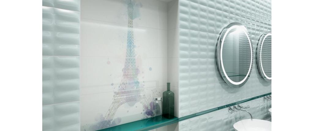 Parisen / Париж