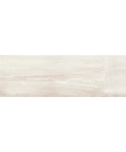 Симпл стоун / Simple stone beige 750 х 250