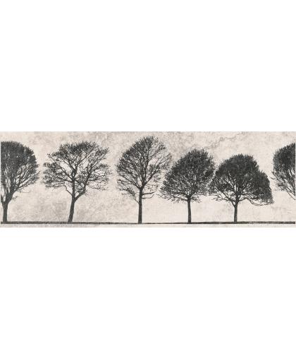 Виллоу скай / Willow Sky Inserto Tree rekt. 890 х 290