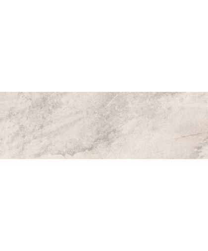 Виллоу скай / Willow Sky Light Grey rekt. 890 х 290