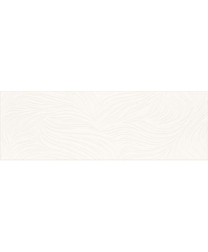 Элегант Серфейс / Elegant Surface Bianco Struktura A 898 х 298