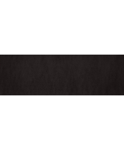 Элегант Серфейс / Elegant Surface Nero 898 х 298