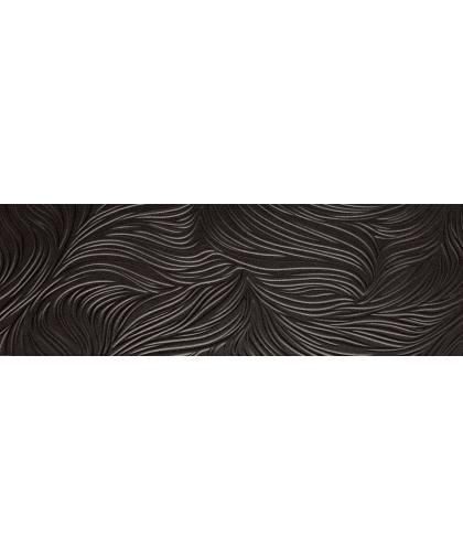 Элегант Серфейс / Elegant Surface Nero Struktura A 898 х 298