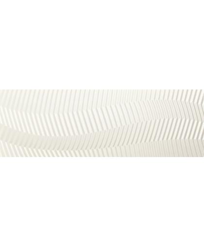 Элегант Серфейс / Elegant Surface Perla Inserto Struktura B 898 х 298 (под заказ)