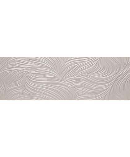 Элегант Серфейс / Elegant Surface Silver Inserto Struktura A 898 х 298 (под заказ)