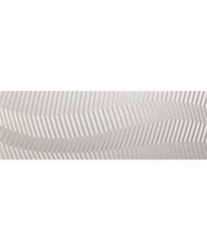 Элегант Серфейс / Elegant Surface Silver Inserto Struktura B 898 х 298 (под заказ)