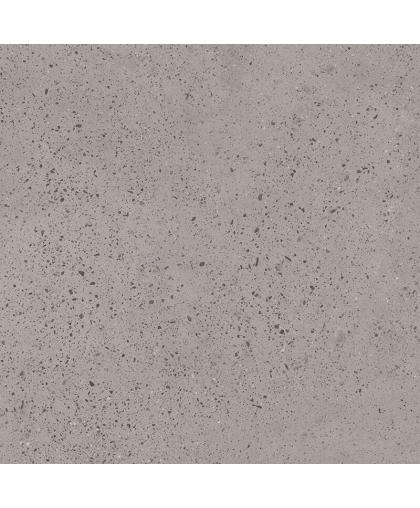 Индастриалдаст / Industrialdust Light Grys Gres Mat RT 598 х 598 (под заказ)