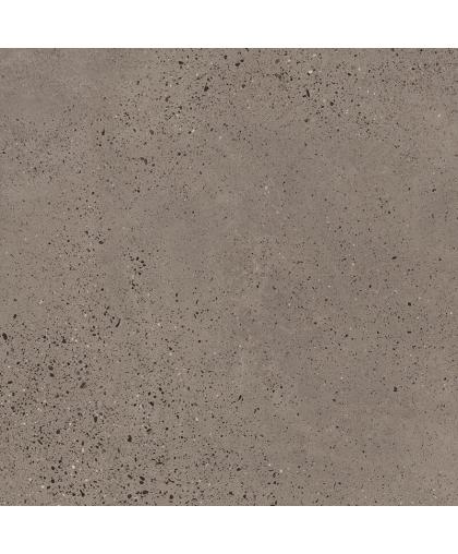 Индастриалдаст / Industrialdust Taupe Gres Mat RT 598 х 598 (под заказ)