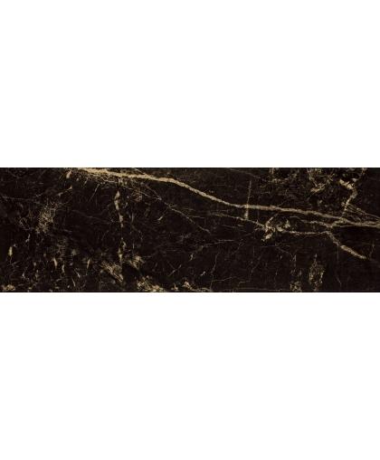 Голден Хиллс / Golden Hills Glass Inserto Pietra 898 х 298 (под заказ)
