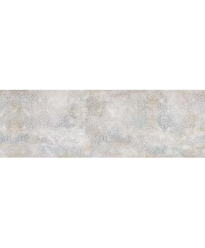 Индастриал Шик / Industrial Chic Carpet Decor (LX) RT 898 х 298