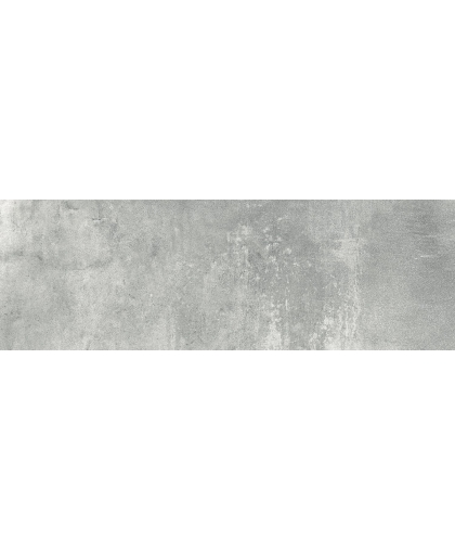 Индастриал Шик / Industrial Chic Grafit RT 898 х 298