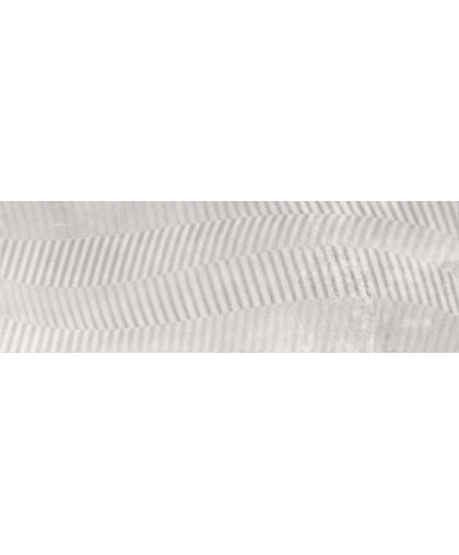 Индастриал Шик / Industrial Chic Grys Srtucture RT 898 х 298