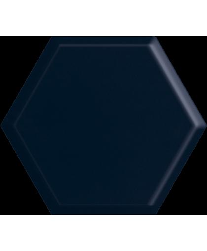 Интенс Тон / Intense Tone Blue Heksagon A 198 х 171