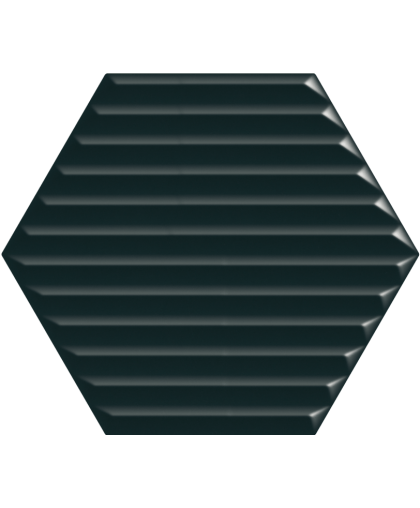 Интенс Тон / Intense Tone Green Heksagon B 198 х 171