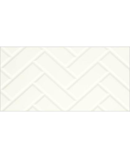 Мунлайт / Moonlight Bianco Structure A RT 595 х 295