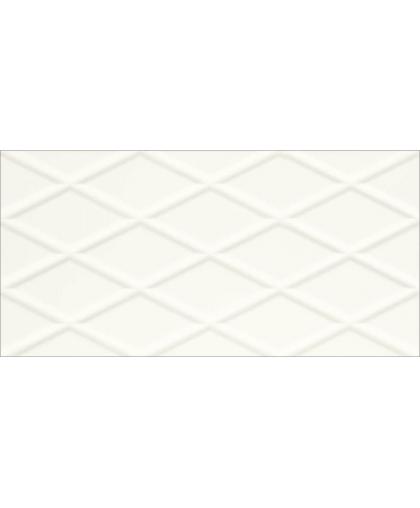 Мунлайт / Moonlight Bianco Structure B RT 595 х 295