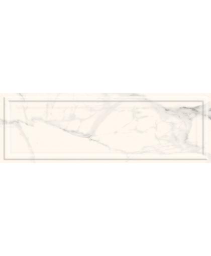Монинг / Morning Bianco Struktura RT 750 х 250 (под заказ)