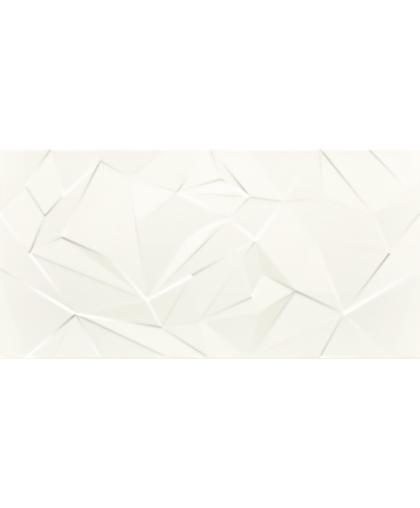Натура / Natura Bianco Struktura 600 х 300