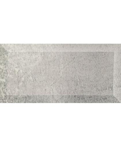 Натура / Natura Grafit Kafel 198 х 98 (под заказ)