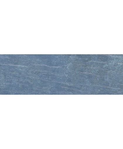 Найтвиш / Nightwish Navy Blue Struktura RT 750 х 250 (под заказ)