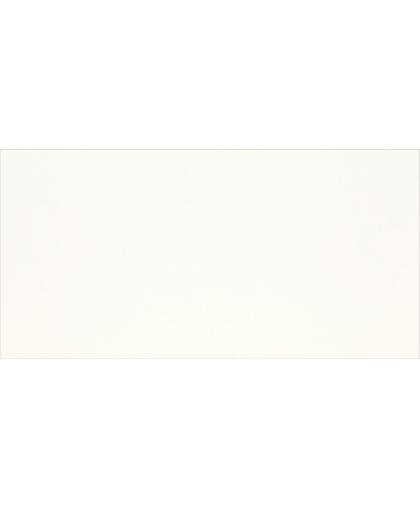 Порцелано / Porcelano Bianco 600 х 300