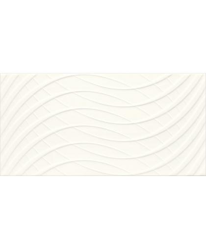 Порцелано / Porcelano Bianco Struktura 600 х 300
